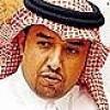 عبدالله الفرج يتحدث عن : سقوط الهلال والنصر