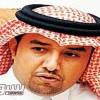 عبدالله الفرج يتوقع : الهلال بطل القارة