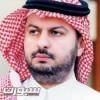 عبدالله بن مساعد: هناك من اللاعبين من طالب برحيل الجابر