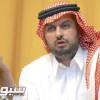 """بن مساعد يقدم استقالته من """"الهلال"""" و""""شيفيلد"""""""