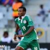 """منع لاعب نيجيري من دخول الكويت بسبب """"ايبولا"""""""