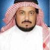 ألف مبارك لجماهير الراقي كاس الملك !!
