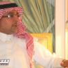 الراشد عضو شرف نادي هجر: لن تكون هناك عوائق في مسيرة النادي