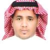 جدة عاصمة الرياضة السعودية