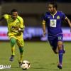 رسمياً : عبده عطيف شبابي لمدة موسمين ب 8 مليون ريال