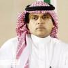 عدنان المعيبد متحدثاً رسمياً للاتحاد السعودي لكرة القدم