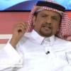 جستنية : الإعلام الهلالي يعترف بوجود هتافات عنصرية من جماهير ناديه