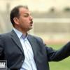 العراقي عدنان حمد مدرباً للمنتخب الاولمبي القطري