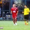 العروبة يكسب أولى ودياته بسداسية أمام فريق المحترفين المغربي