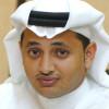 الزهراني يعود للعمل كنسق اعلامي في الاتحاد السعودي