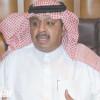بالفيديو .. بادغيش يعلنها رسمياً: احتجاج النصر سيقبل