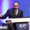 الأمير علي يدعو إتحادات غرب آسيا لإجتماع توافقي على مرشح واحد