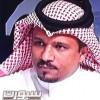 تدشين الموقع الرسمي لنادي القادسيه الاعلامي