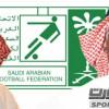 علي حمدان: تأجيل الانتخابات العمومية مقدمة لتعليق العضوية !!