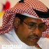 علي حمدان: تنظيم أحمد عيد
