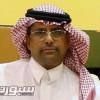 علي حمدان : يجب إصلاح نظام الجمعية العمومية قبل المطالبة بحل الاتحاد