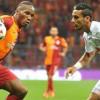 العراقي علي عدنان ضمن افضل 20 لاعبا شابا في اوروبا