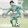 القبس: ثلاثة لاعبين من الكويت معروضين على إدارة الاتحاد
