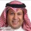 علي مليباري: عمر السومة.. الكنز الملكي