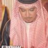 الحلم العربي وسنين الضياع
