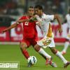 تعادل مخيّب بين البحرين وعمان في إفتتاح بطولة الخليج