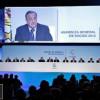 ريال مدريد يشدّد على إجراءات الترشح لرئاسة النادي