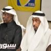 أحمد عيد يعتمد تغيرات اللجان الفرعية للحكام واستحداث لجنة لعرعر