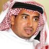 العتيبي والحربين يغادران أبو ظبي الرياضية
