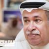 عيسى بن راشد يدعو لابعاد العراق واليمن عن دورات الخليج