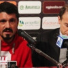الايطالي غاتوزو مدرباً لسيون السويسري
