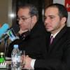 اجماع على ضرورة دعم مرشح واحد وغياب البحريني يؤجل القرار