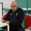 غروس : مستوانا في تطور و هدفنا لقب الدوري