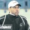 أنور : الكثير من اللاعبين السعوديين يتعاطون المخدرات