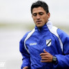 بالفيديو: مصادر صحفية تنقل لاعب منتخب أوروغواي للنصر