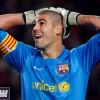 آرسنال يقدم 8.5 مليون لضم حارس برشلونة
