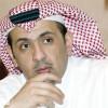 المعجل يقدم المكافآت للاعبي اولمبي النصر و المنتخب يستدعي 3 لاعبين