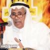 احمد فتيحي يتكفل بمدرسة اكاديمية الأتحاد