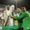 إلغاء كأس فيصل بن فهد وإستبدالها بدوري رديف