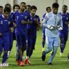 مواجهة سعودية خالصة بين الفتح والشباب في بطولة الوحدة الاماراتي
