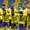 رويترز: النصر تحت الأضواء في الجولة الثانية من الدوري السعودي