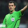 الحكم المجري كاساي يقود لقاء إفتتاح يورو 2016 بين فرنسا ورومانيا
