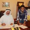 النهضة يوقع رسمياً مع لاعبا الهلال بنظام الإعارة