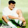 نادي الرياض يلغي تدريباته حداداً على رحيل الحمدان