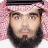 فهد بن إبراهيم يفضح حكام الإستديوهات
