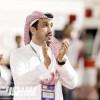 الأمير فهد بن خالد يستعد لإعلان ترشحه لرئاسة الأهلي