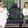 صحيفة : فيتور بيريرا نجح في السعودية .. وتشيد بـ ليال