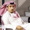 فهد بن خالد يشكر رئيس الفتح على موقفة من طلب تأجيل المباراة