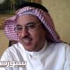 فهد عافت: وصلت حدها.. ما أنتم قدها