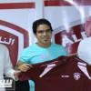 رسمياً .. لجنة المنشطات تعلن ايقاف لاعب الفيصلي لمدة عامين