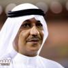 رئيس الخليج يشكر رمز الاهلي وكافة رجالاته